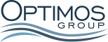 Optimos Group
